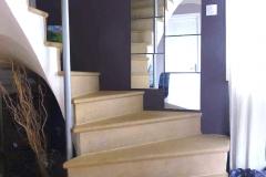 escaliersurarc