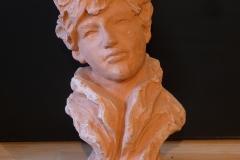 Presenter sculptures 043 (1)