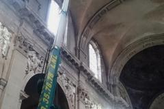Cathédrale de Nancy (54)