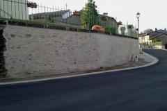 Mur de soutènement à chaudeney-sur-Moselle (54) copie